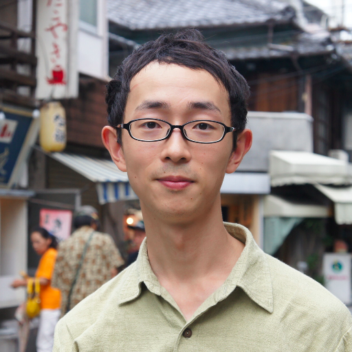 f:id:TakahiroShinjo:20160720132832p:plain