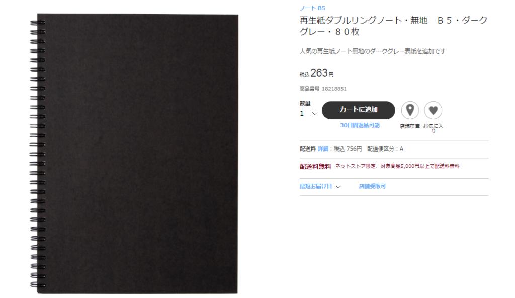 f:id:TakahiroShinjo:20160801140505p:plain
