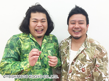f:id:TakahiroShinjo:20160911181300j:plain