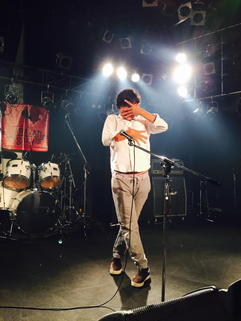 f:id:TakahiroShinjo:20170226172457j:plain