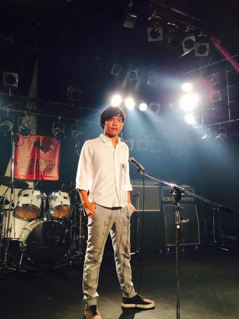 f:id:TakahiroShinjo:20170226172733j:plain