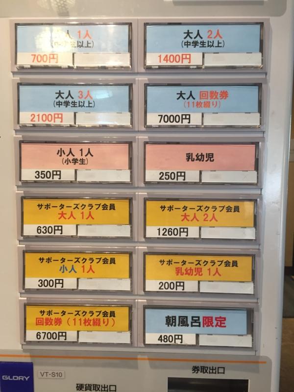f:id:TakahiroShinjo:20170405153354j:plain
