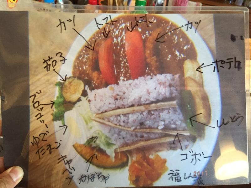 f:id:TakahiroShinjo:20170405172028j:plain