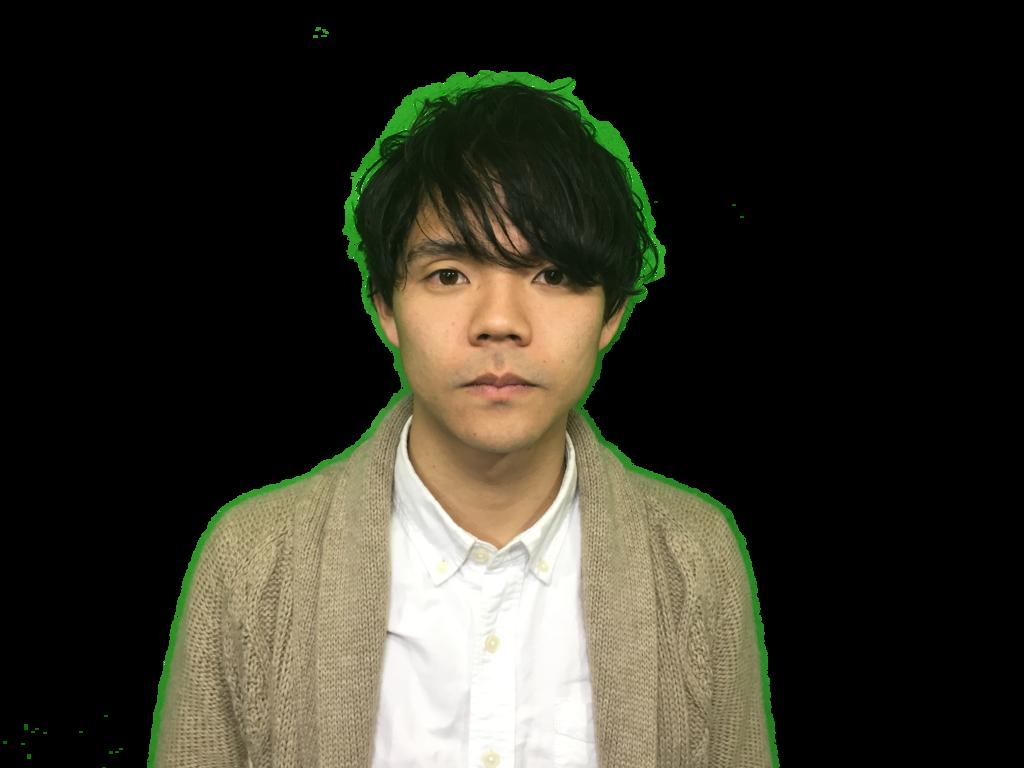 f:id:TakahiroShinjo:20170422022728p:plain
