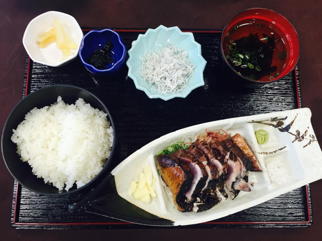 f:id:TakahiroShinjo:20170424195655j:plain