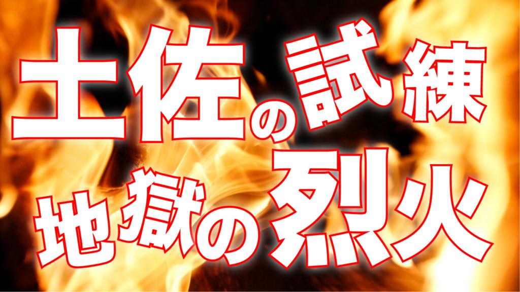 f:id:TakahiroShinjo:20170424202214j:plain