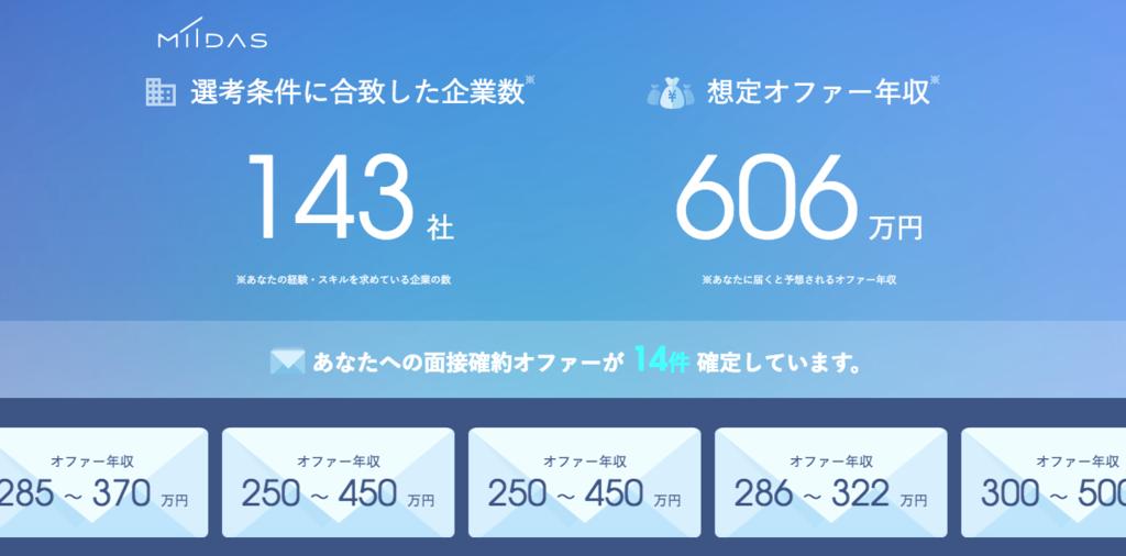 f:id:TakahiroShinjo:20170501203633p:plain