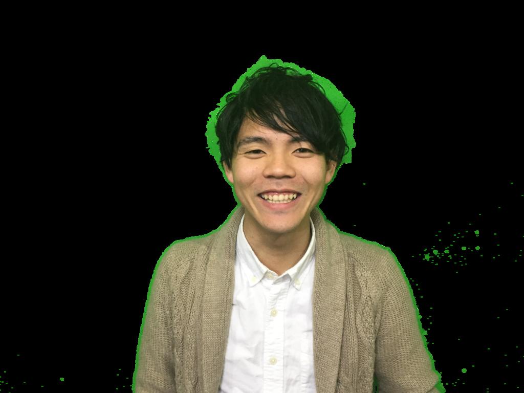 f:id:TakahiroShinjo:20170501205755p:plain