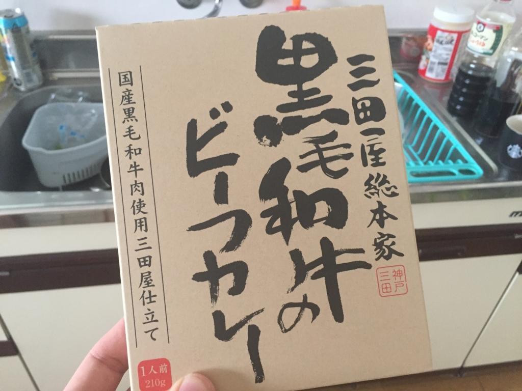 f:id:TakahiroShinjo:20170507173605j:plain