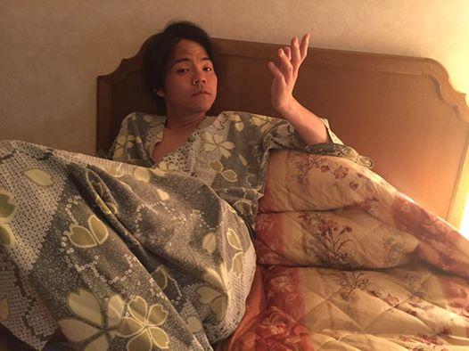 f:id:TakahiroShinjo:20170601173117j:plain