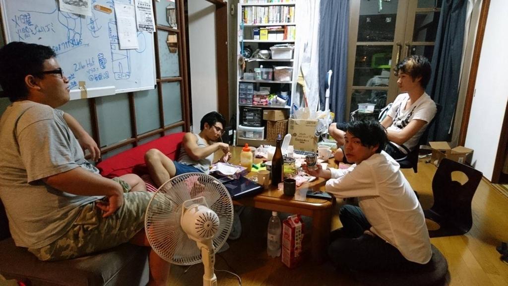 f:id:TakahiroShinjo:20170601173504j:plain