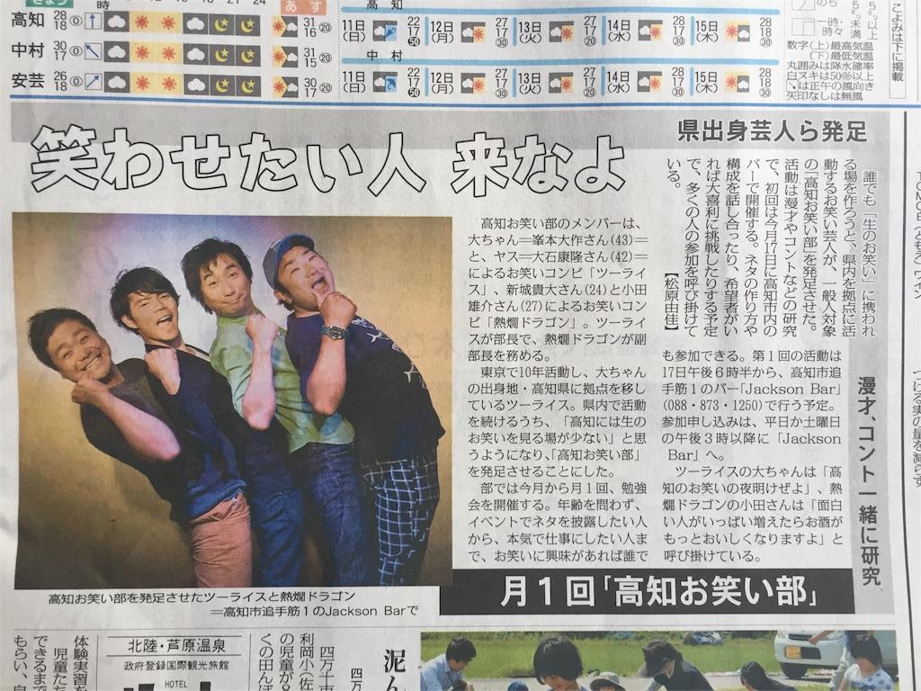 f:id:TakahiroShinjo:20170615175952j:plain