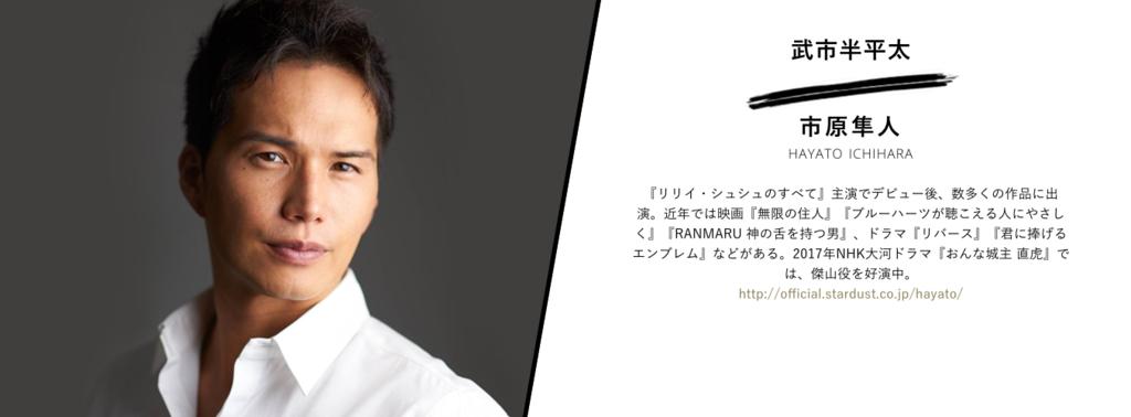 f:id:TakahiroShinjo:20170627143509p:plain