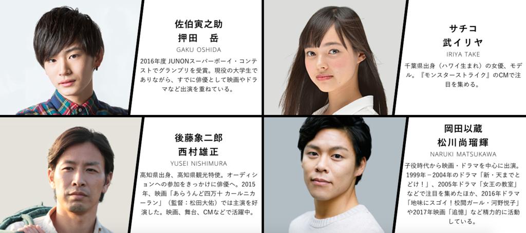 f:id:TakahiroShinjo:20170627143908p:plain