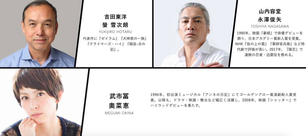 f:id:TakahiroShinjo:20170627144322p:plain