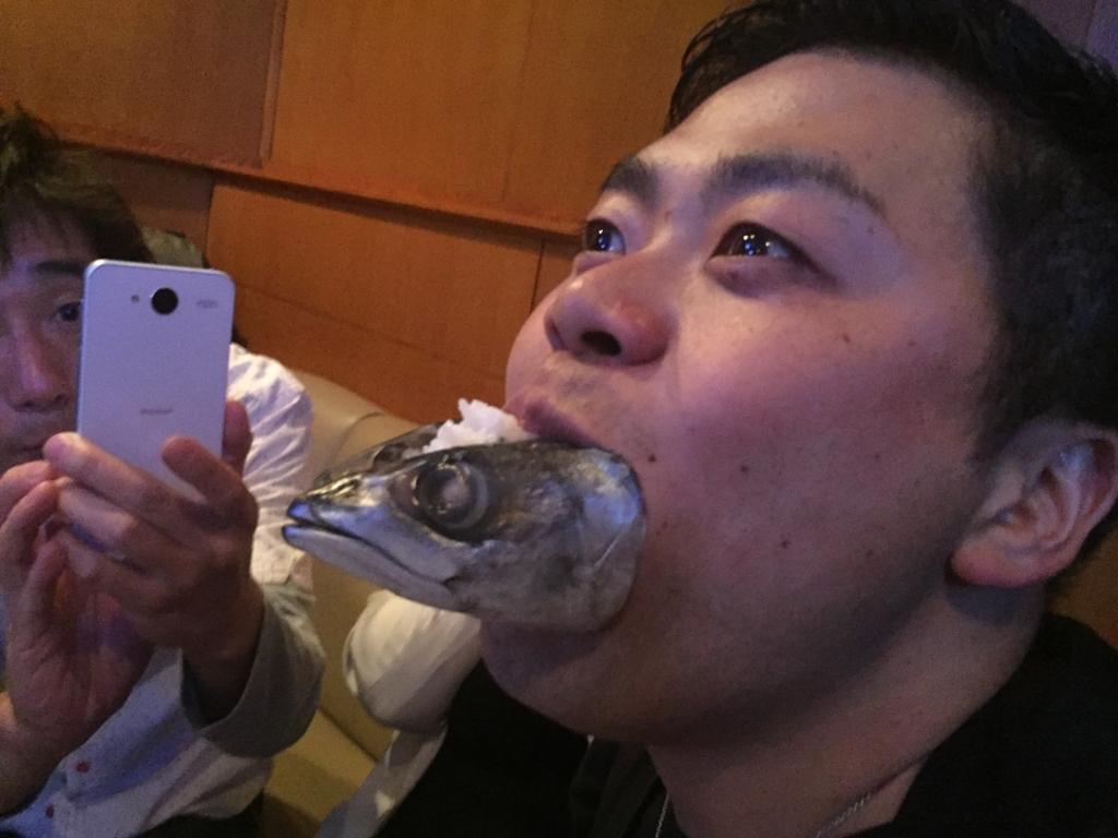 f:id:TakahiroShinjo:20170720172739j:plain