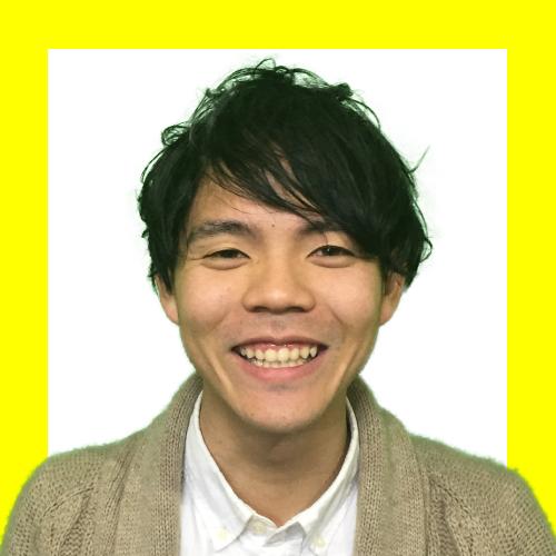 f:id:TakahiroShinjo:20170816143148j:plain