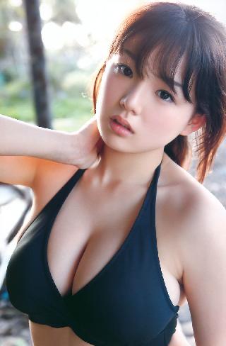 f:id:TakahiroShinjo:20170825181320p:plain