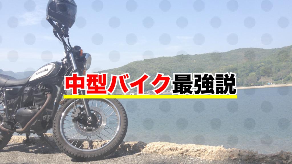 f:id:TakahiroShinjo:20170828151239j:plain