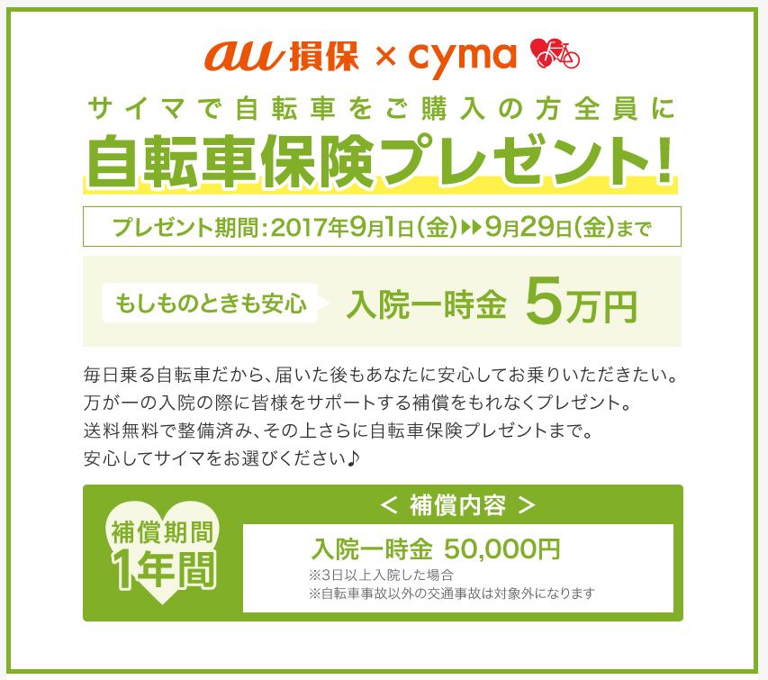 f:id:TakahiroShinjo:20170904133630p:plain