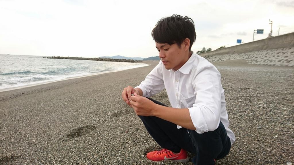 f:id:TakahiroShinjo:20170911134220j:plain