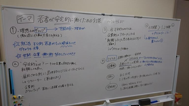 f:id:TakahisaWakabayashi:20190110133102j:plain