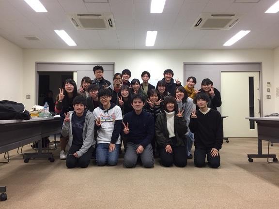 f:id:TakahisaWakabayashi:20190129234602j:plain