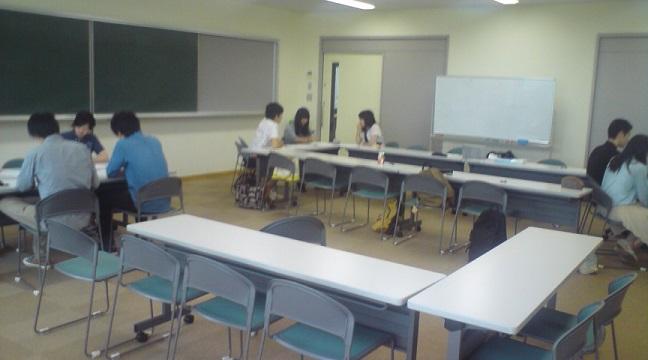 f:id:TakahisaWakabayashi:20190331191037j:plain