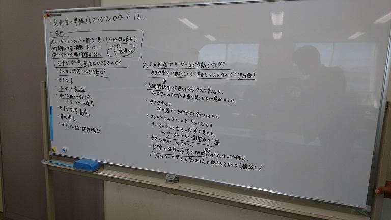 f:id:TakahisaWakabayashi:20190419092224j:plain