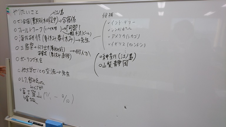 f:id:TakahisaWakabayashi:20190419092504j:plain