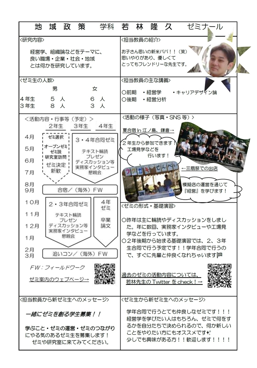 f:id:TakahisaWakabayashi:20200415195541j:plain