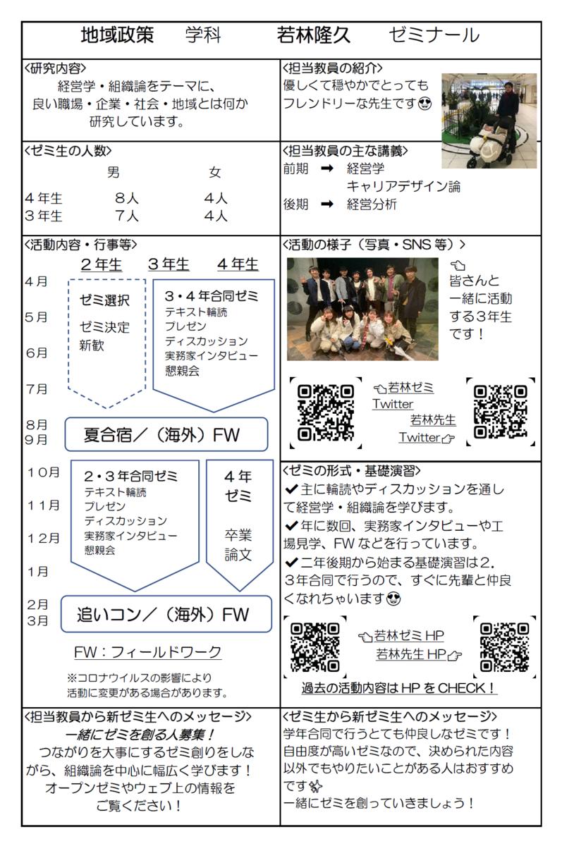 f:id:TakahisaWakabayashi:20210323153336p:plain