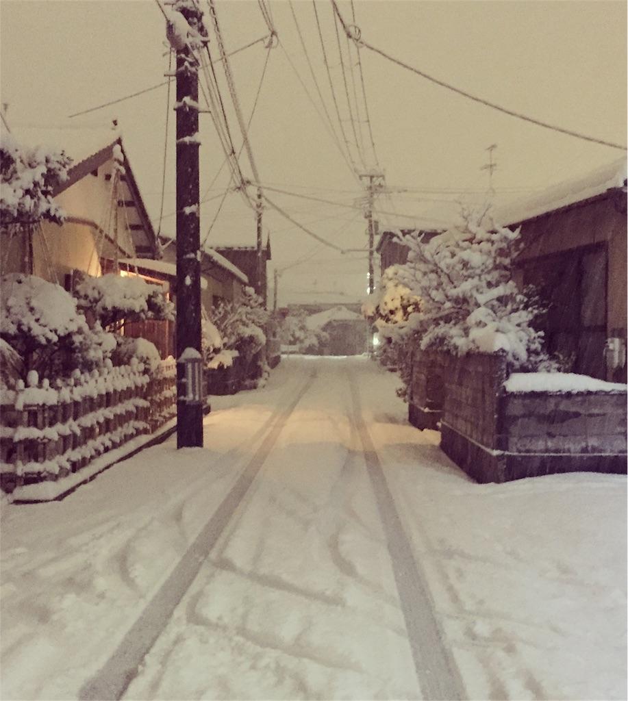 f:id:TakakoSakaba:20170117110605j:image