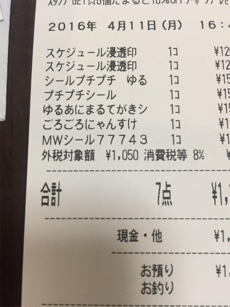 f:id:TakakoSakaba:20170211172246j:image