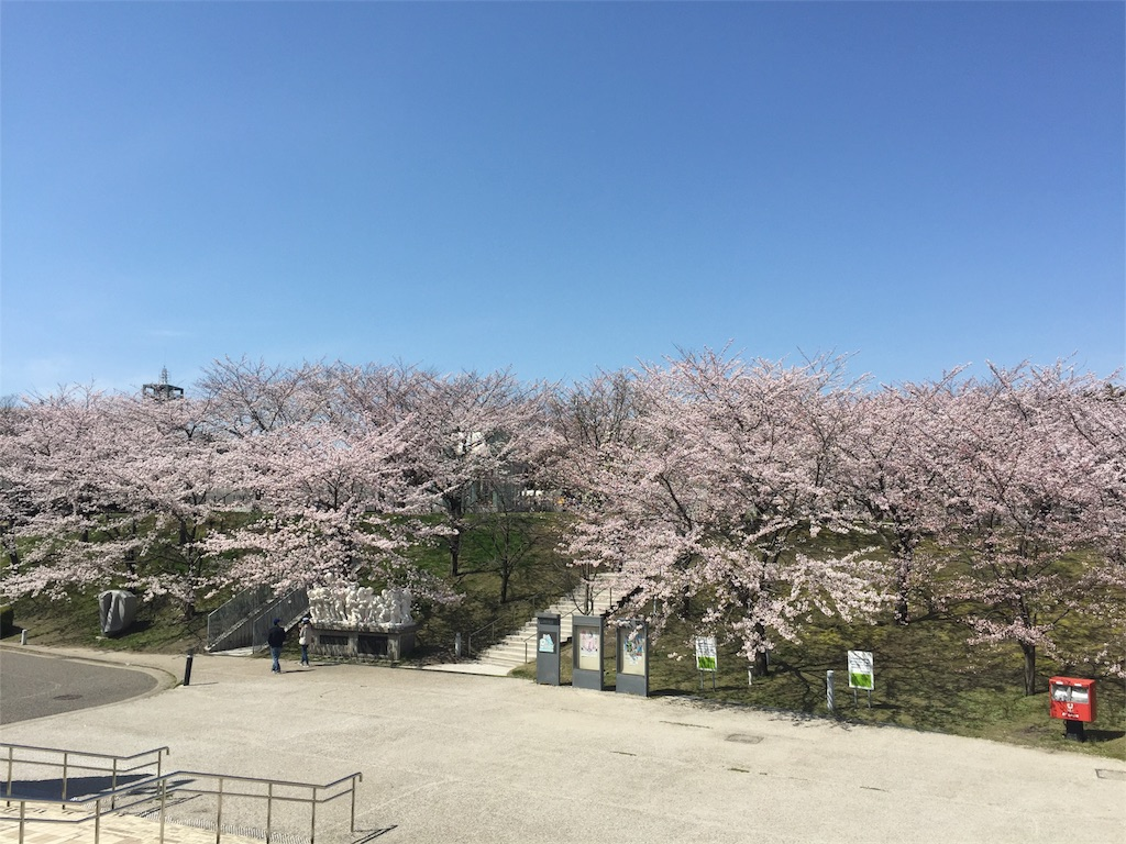 f:id:TakakoSakaba:20170410211143j:image
