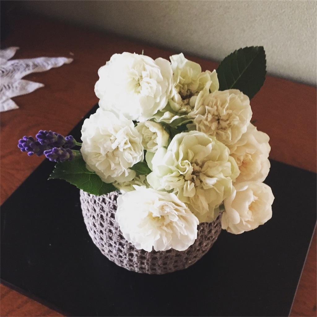 f:id:TakakoSakaba:20170601112733j:image