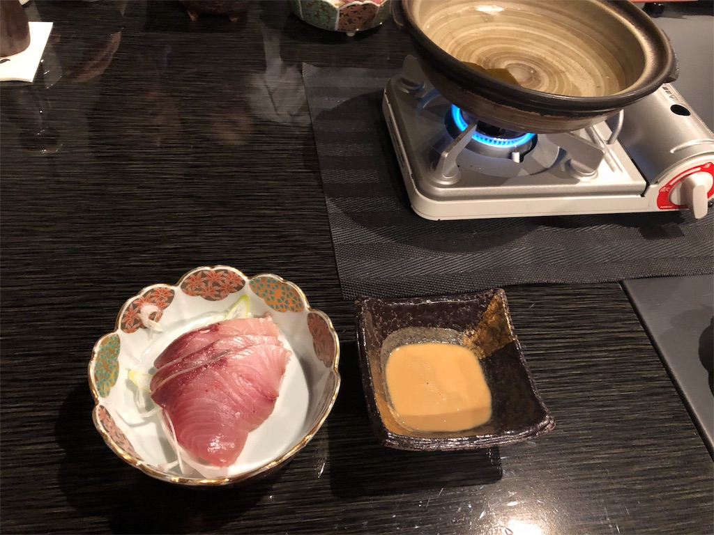 f:id:TakakoSakaba:20180204123053j:image