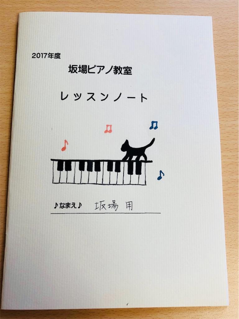 f:id:TakakoSakaba:20180419163159j:image