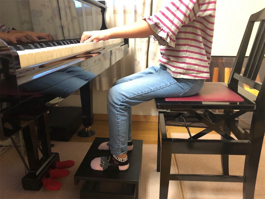 f:id:TakakoSakaba:20181010155344j:image