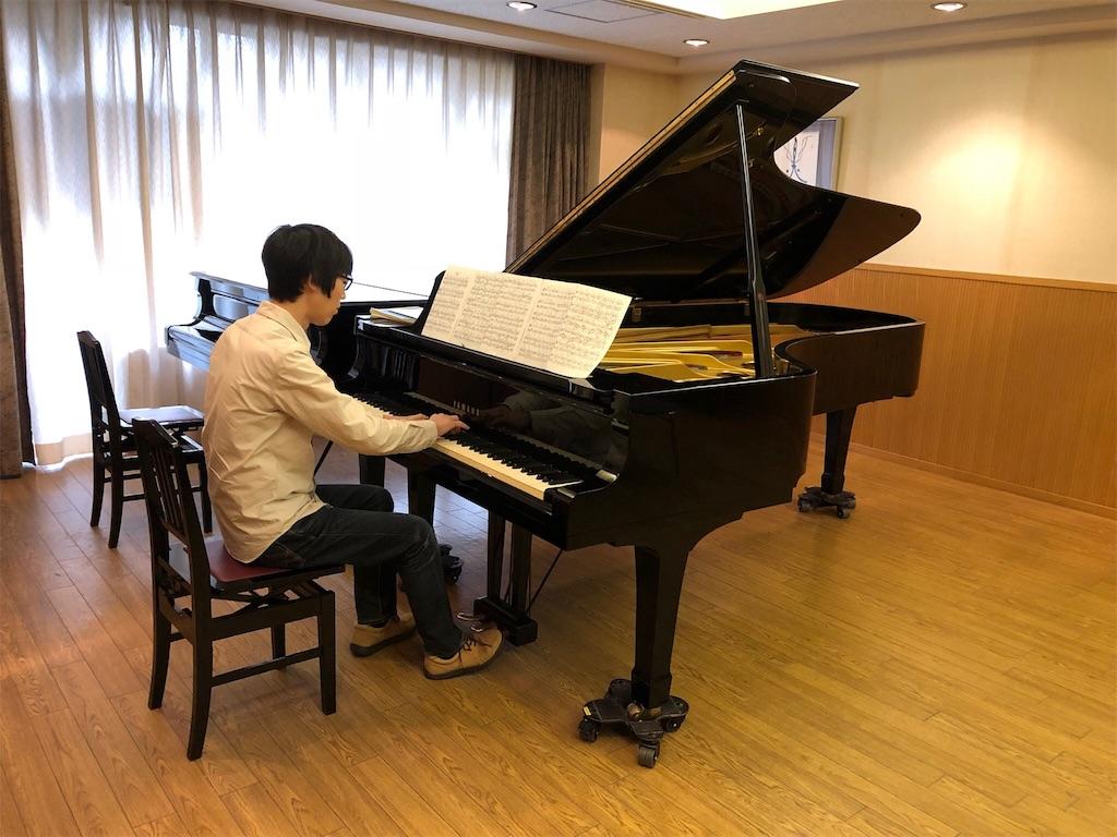 f:id:TakakoSakaba:20181102161625j:image