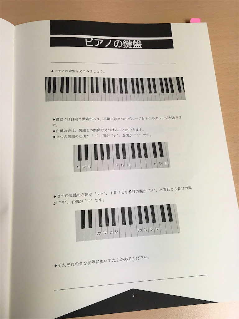 f:id:TakakoSakaba:20181121170845j:image