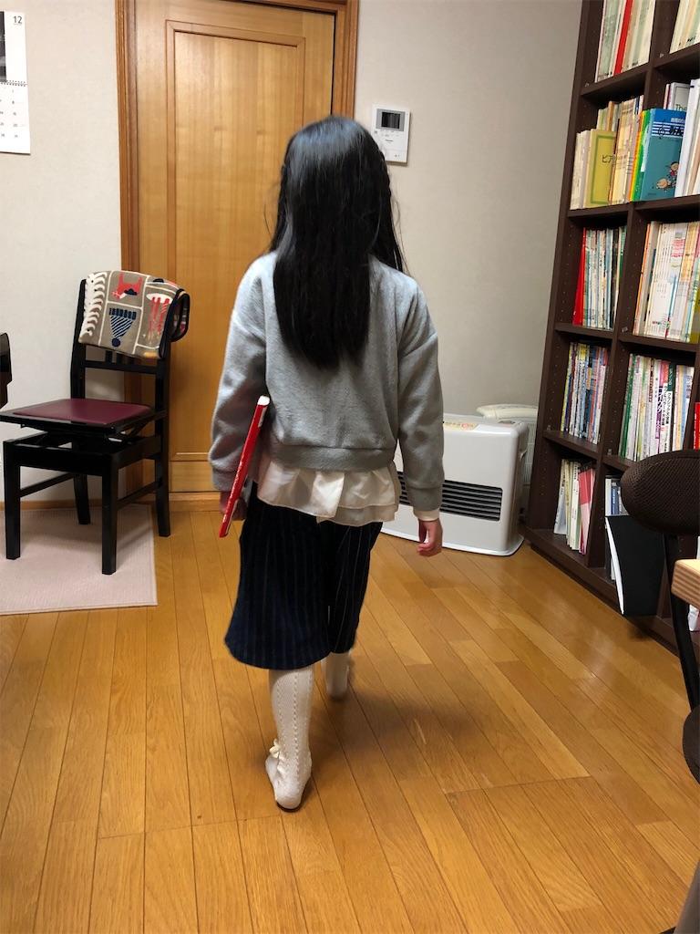 f:id:TakakoSakaba:20181220222818j:image