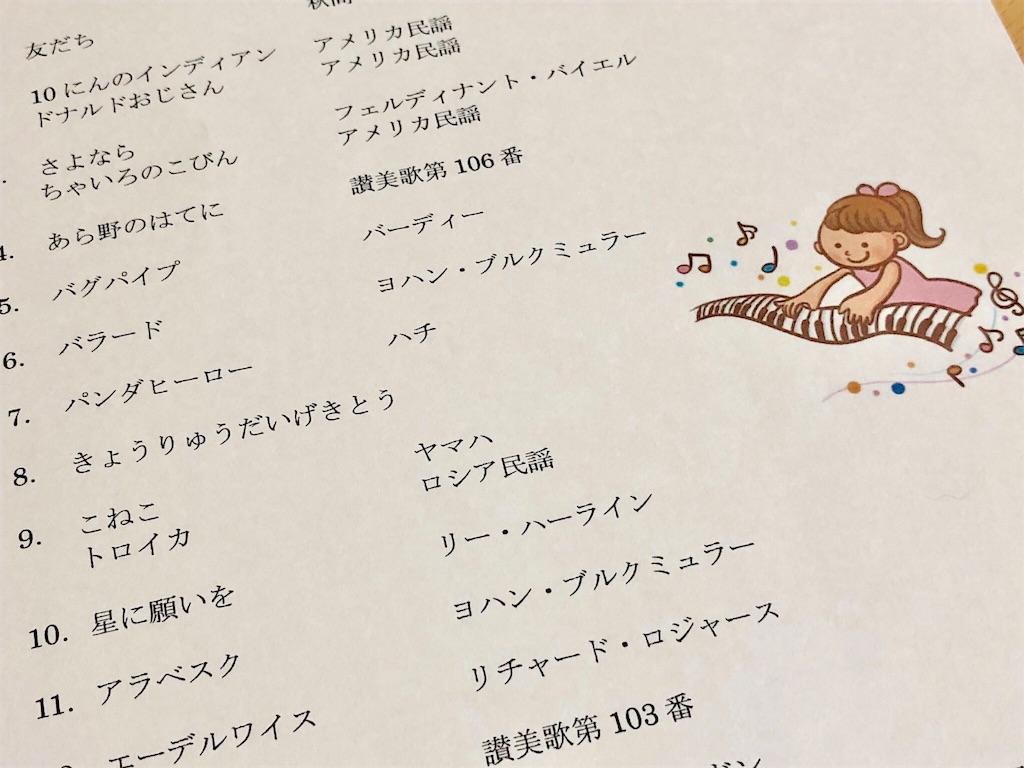 f:id:TakakoSakaba:20181227173705j:image