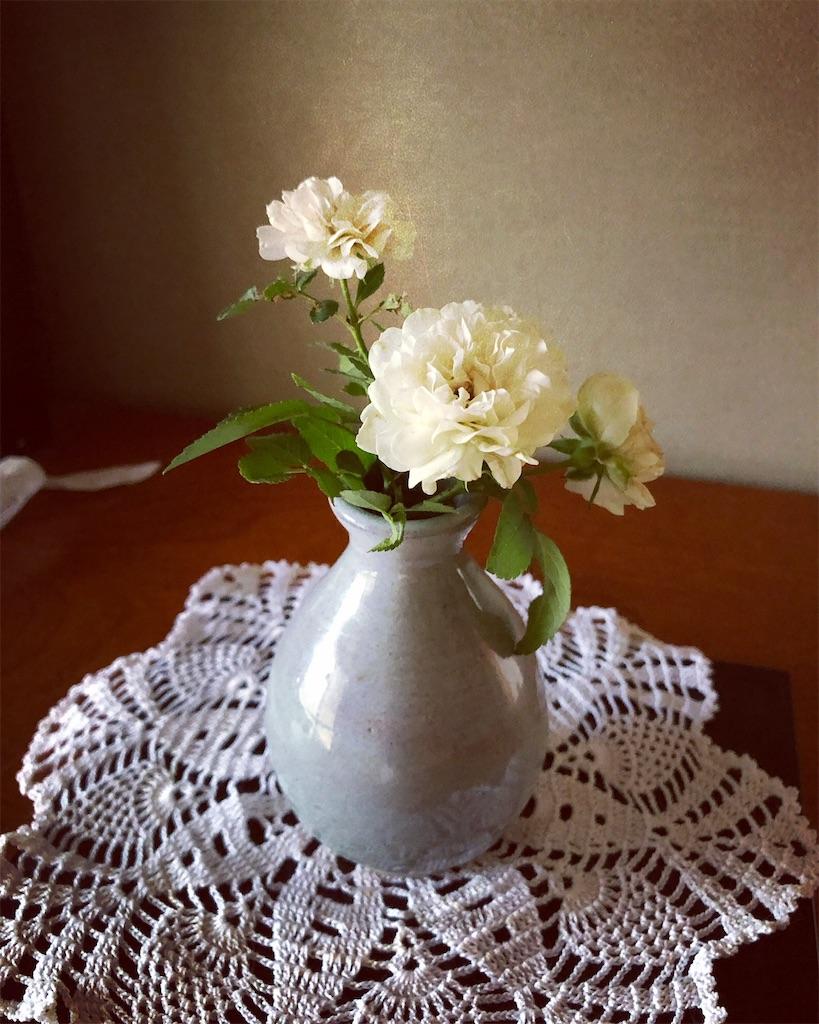 f:id:TakakoSakaba:20190925183553j:image