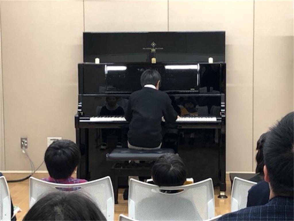 f:id:TakakoSakaba:20191218103804j:image