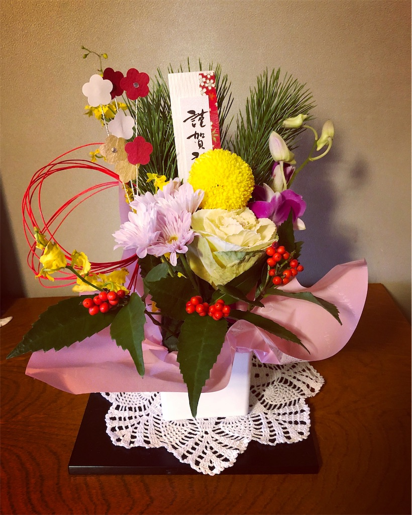 f:id:TakakoSakaba:20200110142736j:image