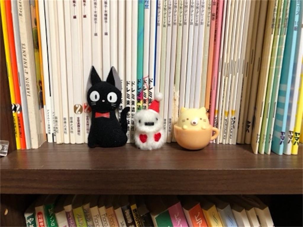 f:id:TakakoSakaba:20200220122339j:image