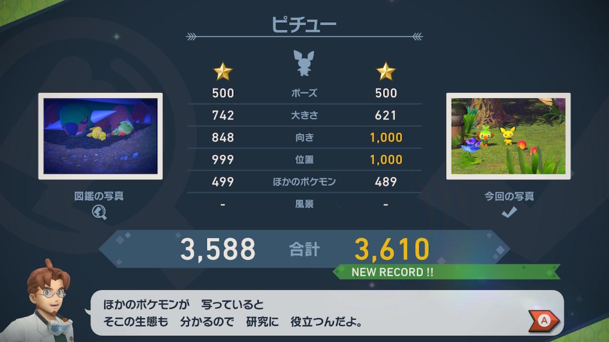 f:id:TakamiChie:20210506103249p:plain