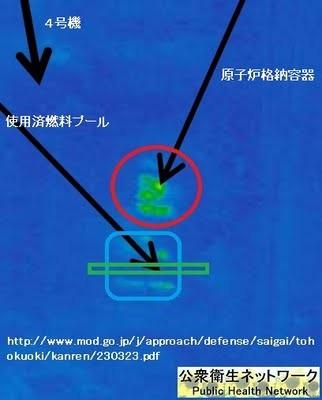 f:id:Takaon:20111120000157j:image