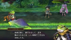 f:id:Takarabe-san:20170430193446j:plain